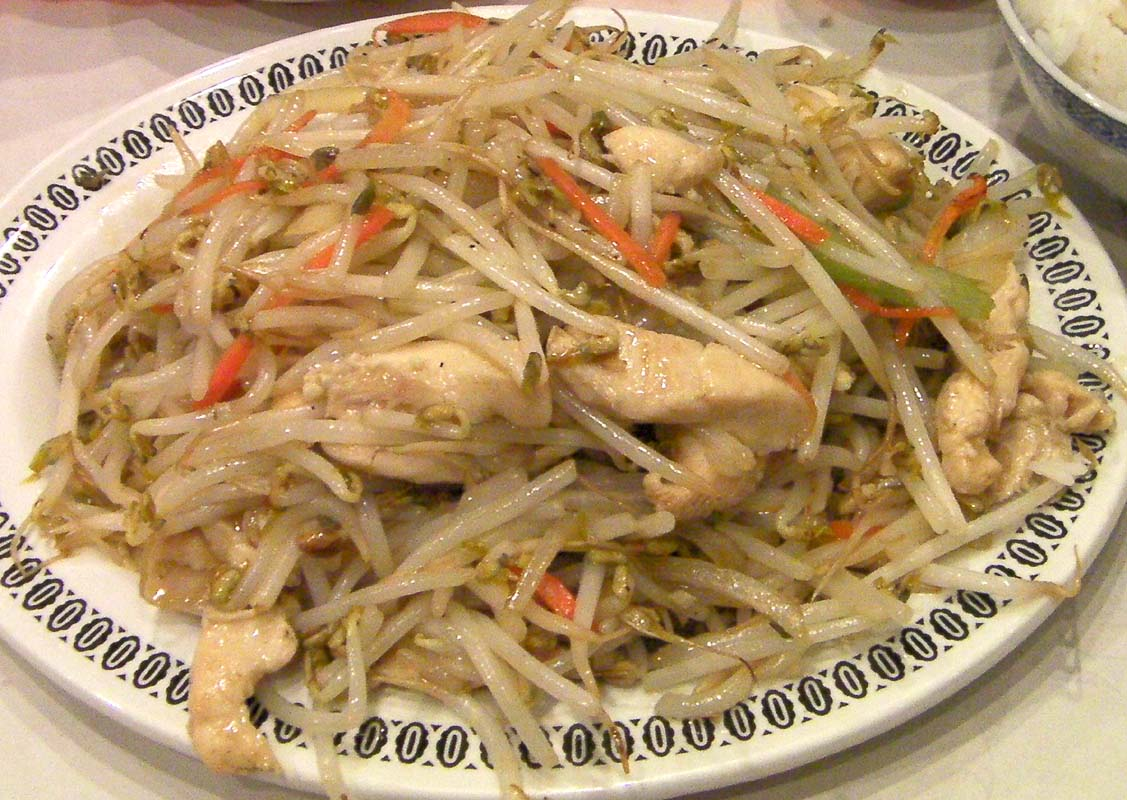 chinese chicken chop suey recipe chicken chop suey