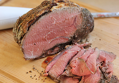 chicago style italian roast beef recipes squared