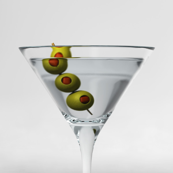 ... martini the classic martini sweetpaprika home martini cocktail glasses