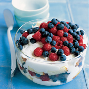 red-white-blueberry-trifle-mslo0610-lg