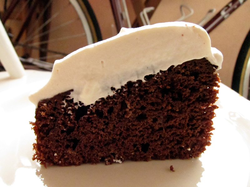 Chocolate Root Beer Pound Cake Recipes Squared