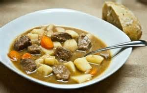 Beef Stew Low Sodium