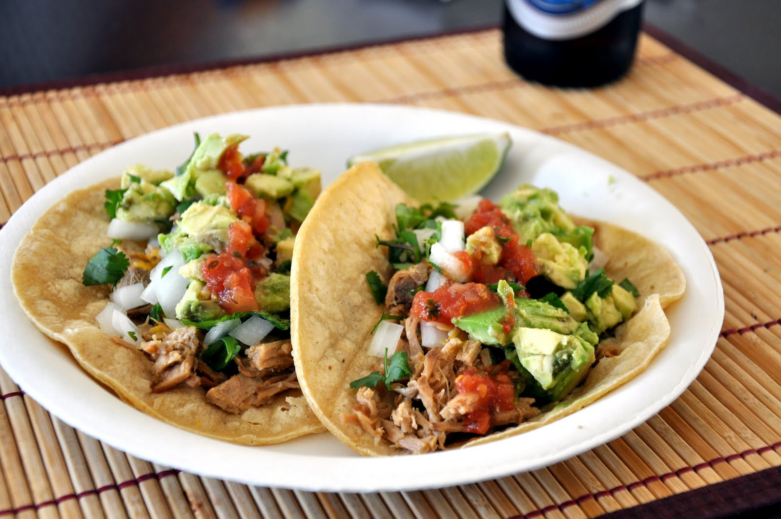 Carnitas | Recipes Squared