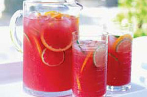 Sangria_Punch
