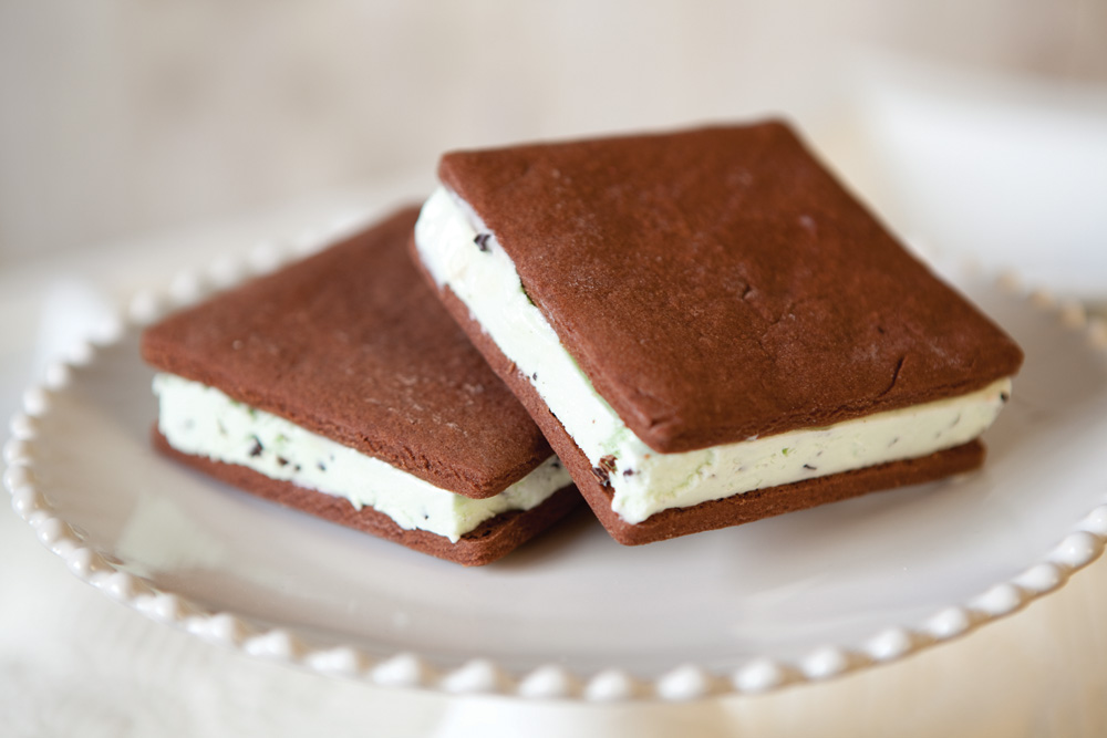 Recipe for ice cream sandwich cookies food baskets recipes recipe for ice cream sandwich cookies ccuart Gallery