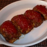 mini-meatloaf
